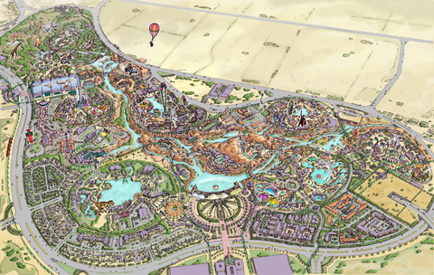 water parks in usa map with Dubailand on AB0436 further Dredge Acts Of 2012 2 furthermore UIRk Hamilton Pool Travis County Texas in addition TCCB Laguna Lachua Alta Verapaz Guatemala together with Laurens Bust And Garden 9 11 Memorial.